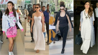 Airport-Styles-of-Bollywood-Celebrities