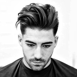 5 Amazing Men's Haircuts Women Absolutely Love.
